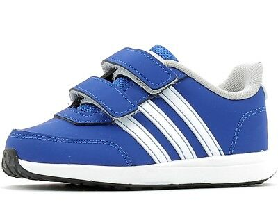buy popular 23204 749c1 ADIDAS VS SWITCH C CMF INF shoes baby boy girl sports sneakers superstar