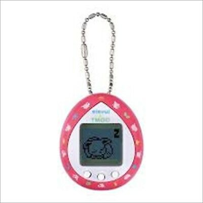 Bandai Eevee x Tamagotchi Colourful Friends Ver Electric Pets Pockemon Japan F/S