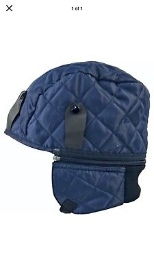 JSP Cold Weather Safety Helmet Liner  **FREE DELIVERY**