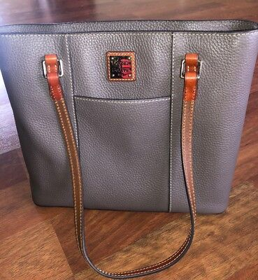 2723f0ac91a21 DOONEY AND BOURKE handbags slightly used -  21.50