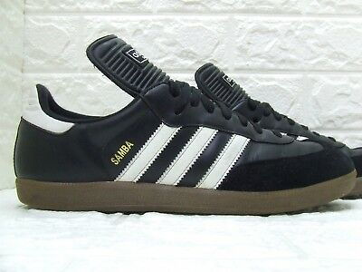 CHAUSSURES HOMME FEMME BASKETS ADIDAS SAMBA taille US 9,5