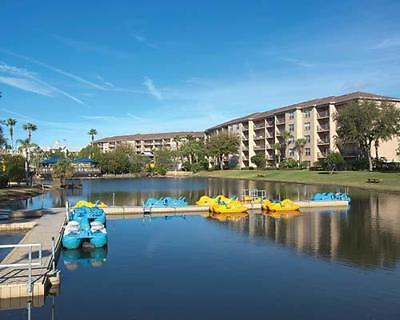 Diamond Resorts **U.S. Collection - 2,000 Annual Points** Timeshare For Sale!!