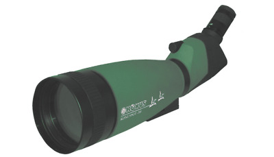 Konus 20-60X100 Konuspot-100 Spotting Scope