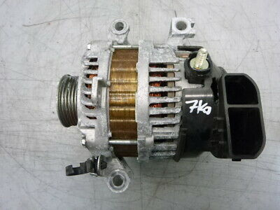 Alternatore Mazda MX5 MX-5 1,8 L8 L828 L8-DE