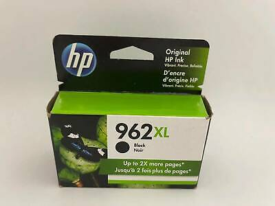 HP 61 Black/Tri-color Original Ink Cartridges  Multi-pack EXP 2021