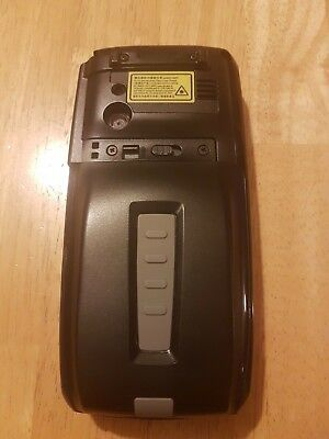 Honeywell Dolphin 7800 - 7800LWQ-GC211XE SCANNER