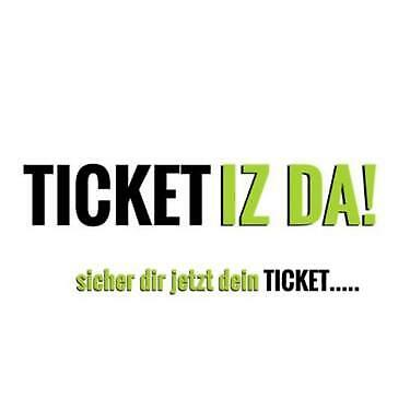 Panic At The Disco | DÜSSELDORF | STEHPLATZ | 01.04. | TICKETS | KARTEN