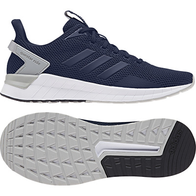 4cb65db894e07 Adidas Men Shoes Questar Ride Running Training Fitness Fashion Trainers  F34978