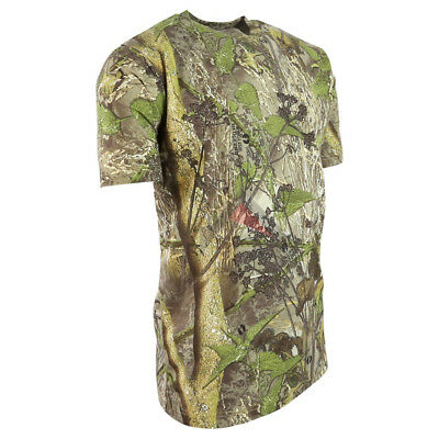 Outfits & Sets KIDS HUNTING CLOTHES T-SHIRT TROUSERS JACKET COAT GILET CAP BOYS HEDGEROW CAMO