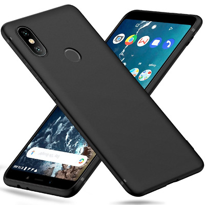 peakally coque iphone xr