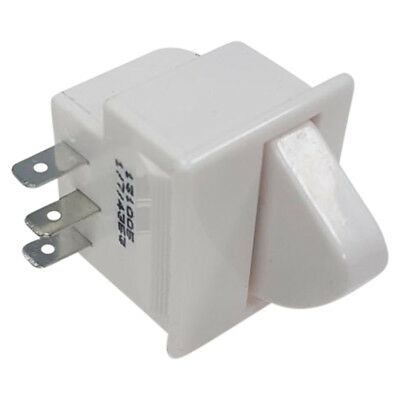 Polar AB888 su OFF DOOR switch per frigorifero congelatore modelli CC663 CD616 G590 modello