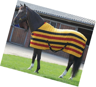 Sports Outdoors Equestrian Shires