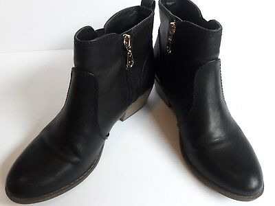 57da0c65fe45 G BY GUESS Ankle Booties