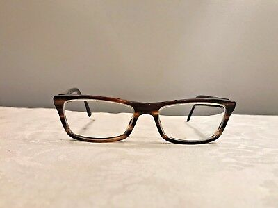 0b7d6ae72ff D G By Dolce   Gabbana DG 1215 Eyeglasses Havana Brown 1880 Authentic 50mm