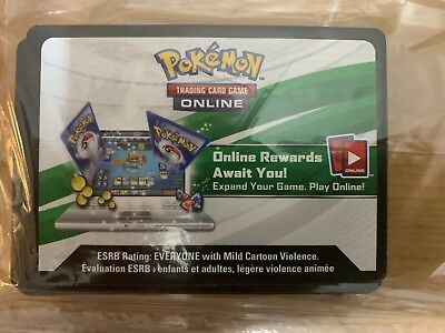 50 Team Up Codes Pokemon TCG Online Booster - EMAILED FAST! Card Cards Code