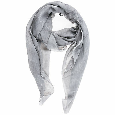 Scarves, Men s Accessories, Clothing, Shoes   Accessories Page 100 ... 5bf97108e9b