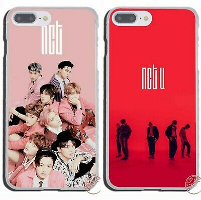 NCT127 NCT#127 kpop JAEHYUN case cover phone models Huawei iPhone X XS Max XR