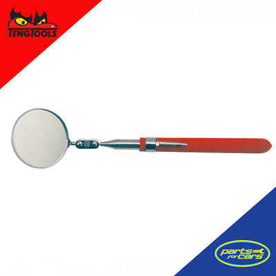 581TMI - Teng Tools - Telescopic Mirror