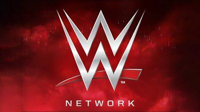 ✔️ WWE Network | With 3 Months Warranty