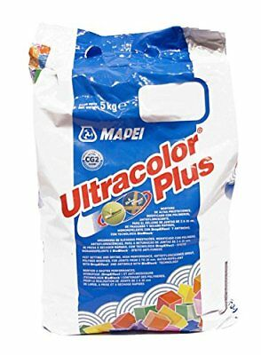 Ultracolor Plus 133  5Kg