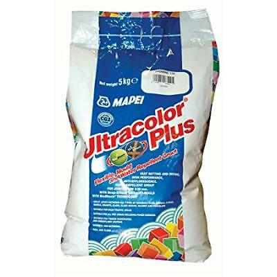 Ultracolor Plus 114  2Kg