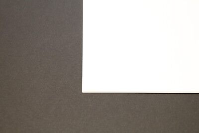 U.S LETTER 216 x 279mm 100GSM COLOTECH PLUS SMOOTH WHITE CARD.