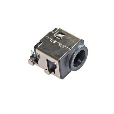 NP300E5C np300 series np 300 Samsung DC Power Jack Socket Input Port Connector