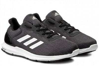separation shoes 82506 5bcc1 ADIDAS COSMIC 2 M Cloudfoam mens shoes sports sneakers gym running men