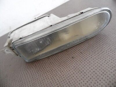 Antibrouillard Droit 99363108200 Porsche 993 Right Fog Light