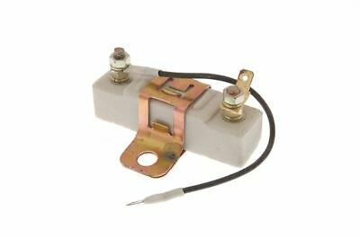 Ignition Ballast resistor for use with all 1.5 Ohm Ballast coils