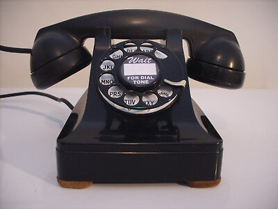 Image result for rotary phone 1940s