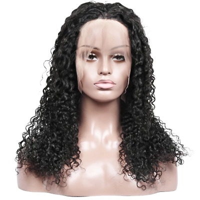 Perruque Lace wigs Frontale