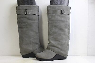 058fffa7acf2d SOREL AFTER HOURS Tall Women's Knee High Winter Boots SZ 10