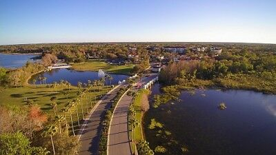 Star Island Resort And Club **3 Bedroom Lock-Off Even Year** Timeshare For Sale!