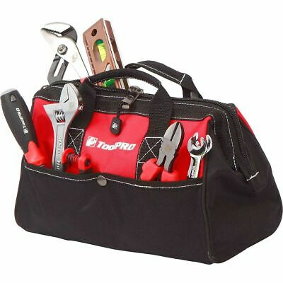 ToolPro Tool Bag - Handy, 300mm