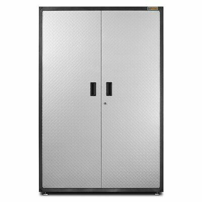 Gladiator Storage Gearbox Cabinet - Extra Large