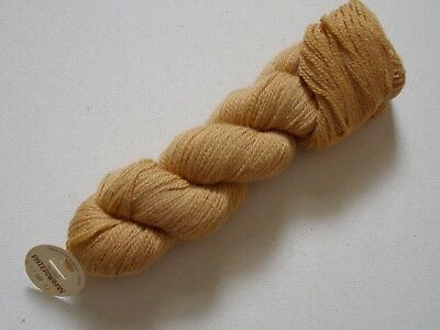 Paternayan Persian Yarn 1/4# hank 497