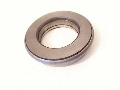 Butee d embrayage Triumph TR2 TR3 TR4 A Clutch release bearing TR2A TR3A TR4A