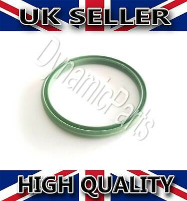 Audi A3 A4 A6 Intercooler Turbo Hose Pipe Seal O-Ring 3C0145117