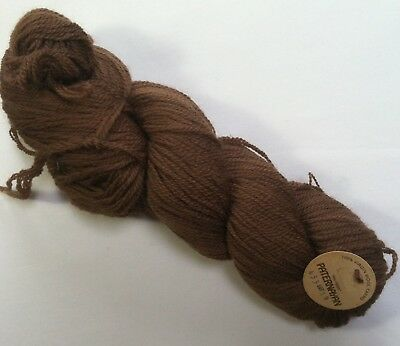 Paternayan Persian Yarn 1/4# hank 433