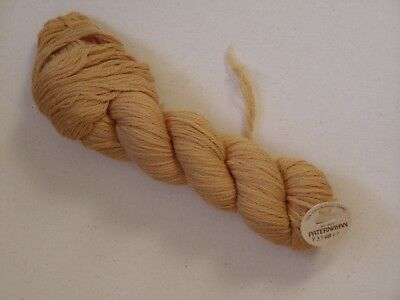 Paternayan Persian Yarn 1/4# hank 733