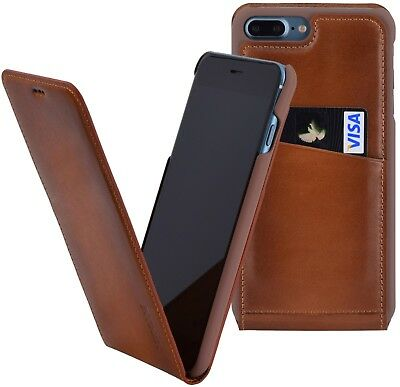 iphone 6 coque cognac