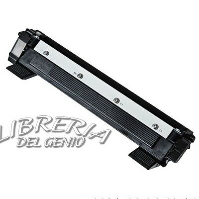 Toner Compatibile Brother Tn 1050 / Dcp 1510, 1512A, Hl 1110, Mfc 1810 New