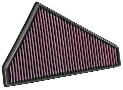 130 PP1783 Pipercross Panel Filtro aria per FORD TRANSIT 2007 2.2 TDCI 07//06 -