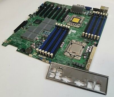 SUPERMICRO X8DTH-IF WINDOWS 7 DRIVER