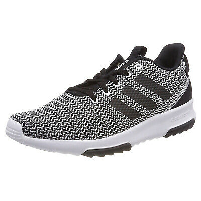 low priced 9bfa0 0eb1d Adidas Cloudfoam Racer TR Uomo Man Shoes DA9305 Scarpa Sport Running Uomo