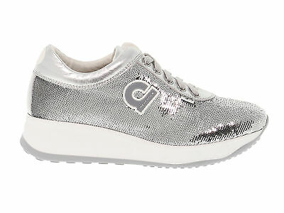 SNEAKERS DONNA ZEPPA Ruco Line - EUR 40 9b20b062523