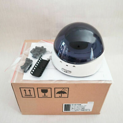 SCILOGEX Mini High Speed Centrifuge S1010E 5000rpm Medical / Lab Equipment