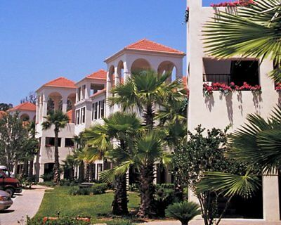Star Island Resort And Club **fixed Week 35** Timeshare For Sale!