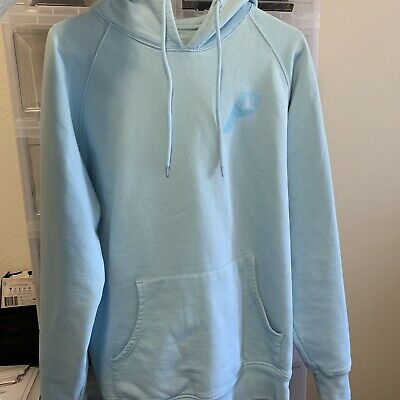 61dca9e2a079 PALACE P-3D TRI Ferg Hoodie Green Size Large -  200.00